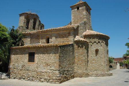 Sant_Pere